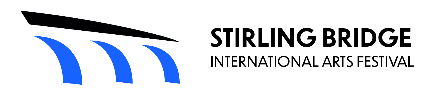 Stirling Bridge Festival Logo